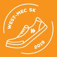 West-Mec 5K