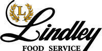 Lindley Food Service