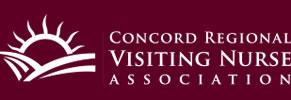 Concord Regional Visiting Nurse Association