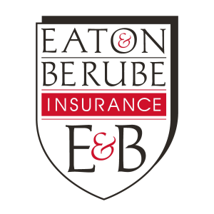 Eaton & Berube