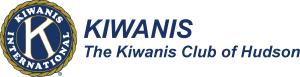 Hudson Kiwanis Club