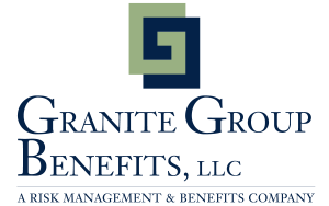 Granite Group Benefits
