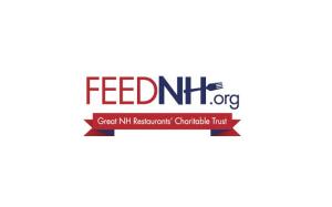 Feed NH
