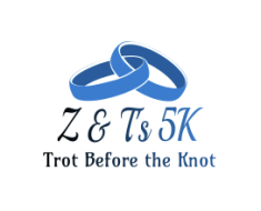 Z & T's Trot Before the Knot