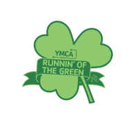 Runnin' of the Green presented by the YMCA