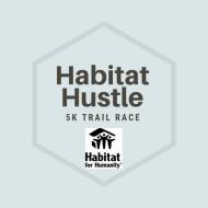 Habitat Hustle 5k