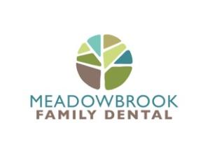 Meadowbrook Family Dental