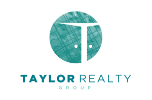 Taylor Realty Group with Keller Williams
