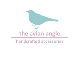 The Avian Angle - Etsy Shop