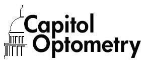 Capitol Optometry