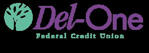 Del-One Federal Credit Union