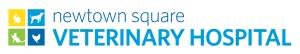Newtown Square Veterinary Hospital