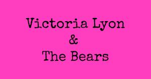 Victoria Lyon