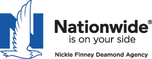 Henry E. Nickle Insurance Agency