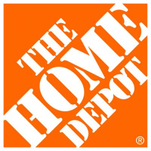 The Home Depot/New Castle