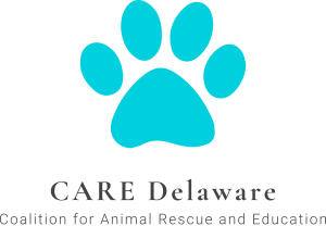 Coalition for Animal Rescue and Education of Delaware