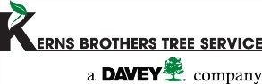 Kerns Brothers Tree Service, a Davey Company