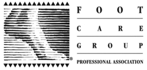 Foot Care Group, P.A.