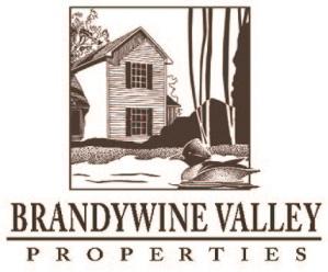 Brandywine Valley Properties