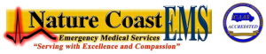 Nature Coast EMS
