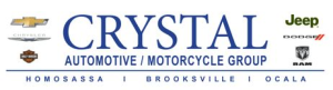 Crystal Automotive Group