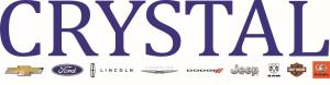 Crystal Automotive Group