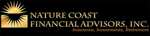 Nature Coast Financial Advisor