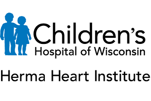 Children's Hospital of Wisconsin Herma Heart Institute