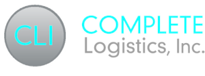 Complete Logistics Inc.