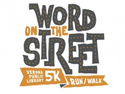 VIRTUAL Word On The Street 5K