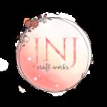 JNJ Craftworks