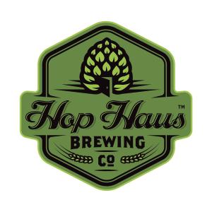 Hop Haus Brewing Company