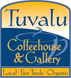 Tuvalu Coffeehouse and Gallery