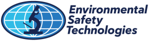 Environmental Safety Technologies