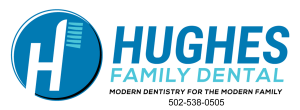 Hughes Family Dentistry