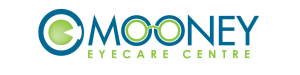 Mooney Eye Care
