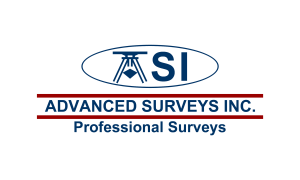 Advanced Surveys