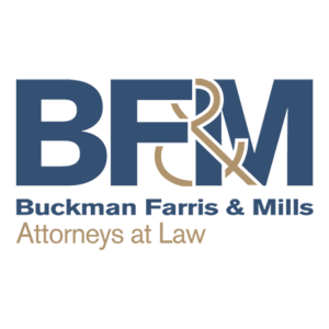 Buckman Farris & Mills Law Office