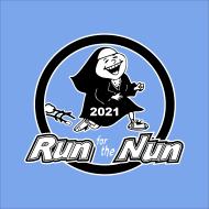 Run for the Nun 5K