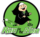 Run for the Nun 5k