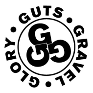 Guts Gravel Glory (GGG )