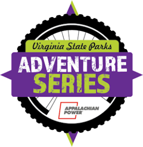 Virginia State Park Adventure Series