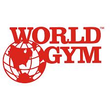 World Gym Pawling