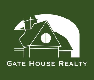 Gate House Realty