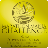 MARATHON MANIA(5k,10k,double run 5k/10k,half/full)
