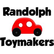 Randolph Toymakers 5K FUNdraiser