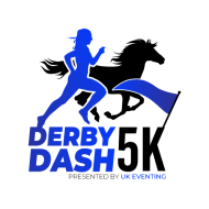 Derby Dash 5K Presented by UK Eventing
