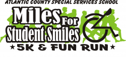 Miles for Student Smiles 5k & Fun Run