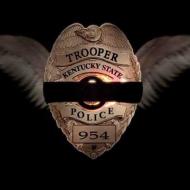 Trooper Cameron Ponder Memorial 5K/10K