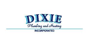 Dixie Plumbing